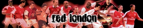 http://redlondon.files.wordpress.com/2009/07/red-london-banner.jpg?w=497&h=98