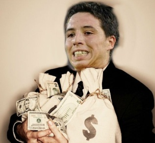 http://redlondon.files.wordpress.com/2011/08/nasri-spotted-in-machster.jpg?w=316&h=290