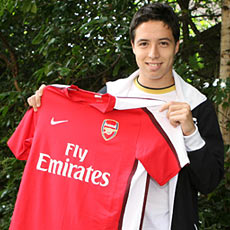 http://redlondon.files.wordpress.com/2011/08/nasri_samir1.jpg?w=230&h=230