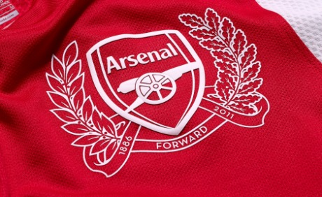 Tell us your best and worst Arsenal moments of 2011?