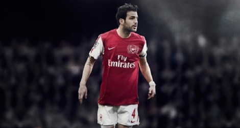 arsenal-fabregas